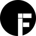 Small if logo 2 b 500x500
