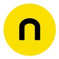 Small nonsense round logo yellow f01a4b67 5bd2 48de 9505 33d541ad2ec2