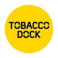 Small tob doc yellow black logo a67ed9dc 107d 4664 82b6 902e16d656c1