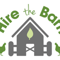 Small hire the barn logo 2