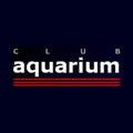 Small uk clubaquariumlondon