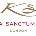 Small karma sanctum soho logo  006