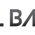 Small vinlbarlive logo