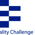 Small ecu cmyk logo